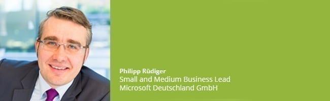 Zitat Philipp Rüdiger