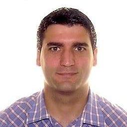 Javier Belvis