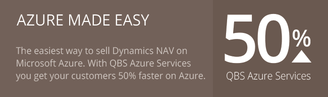 Qbs Azure Services Made Microsoft Azure Easy