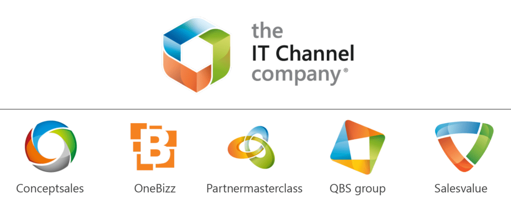 The IT Channel Company