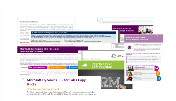 Upgrade Your Existing NAV Customers To Dynamics 365 Business Central On Prem With The 3 For 1 Promo