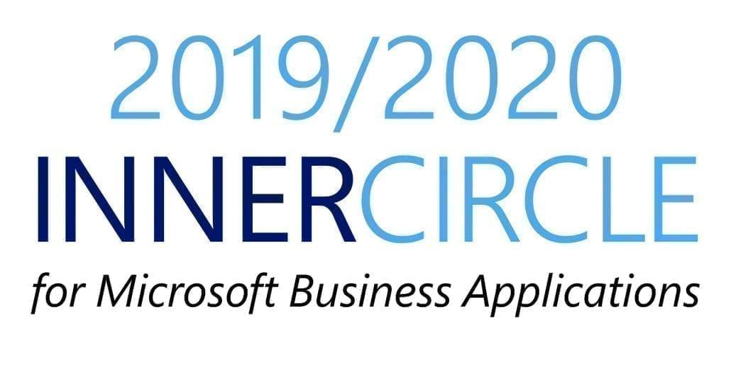Inner Circle Microsoft