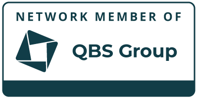 https://www.qbsgroup.com/our-partners-your-benefits/